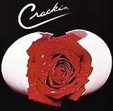 Crackin
