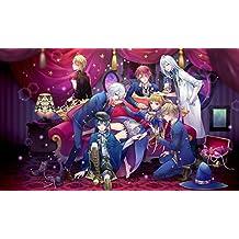 マジェスティック☆マジョリカル vol.2 通常版
