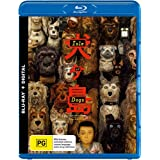 BLU: ISLE OF DOGS