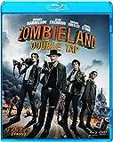 ゾンビランド:ダブルタップ ブルーレイ&DVDセット [Blu-ray] 画像