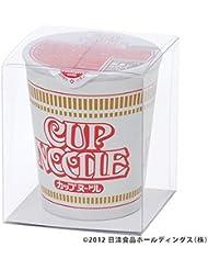 カメヤマキャンドル(kameyama candle) カップヌードルキャンドル
