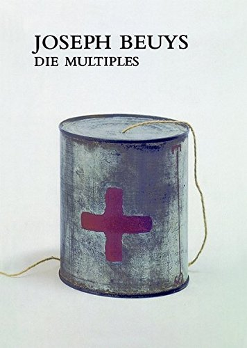 Die Multiples