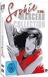 Sophie Marceau Edition/3dvd [Import allemand]