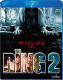 ザ・リング2[Blu-ray/ブルーレイ]