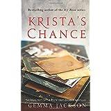 Krista's Chance: 4