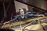 ラフマニノフ:ピアノ協奏曲第2番 画像