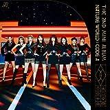 ネイチャ - THE 2ND MINI ALBUM NATURE WORLD: CODE A [MOBYDICK ver.] CD+64ページフォトブック+フォトカード+Photo Stand[韓国盤]