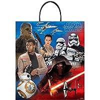 Star Wars Episode VII Deluxe Loot Bag [並行輸入品]