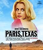 パリ、テキサス コレクターズ・エディション[Blu-ray/ブルーレイ]