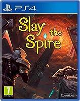Slay The Spire (PS4) (輸入版)