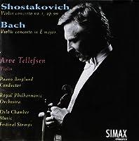 Violin C