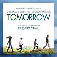 Tomorrow by Original Soundtrack