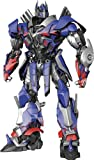 Transformers: Age of Extinction Optimus Prime Giant Wall Decals トランスフォーマー:絶滅オプティマスプライム巨人壁飾りの年齢♪ハロウィン♪クリスマス♪