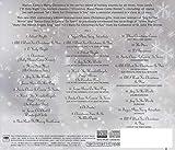 メリー・クリスマス 〜25th Anniversary Edition〜 画像