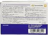 EPSON インクカートリッジ YTH-6CL 6色セット 画像