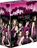 Lの世界 シーズン5 DVDコレクターズBOX (初回生産限定)[DVD] 画像