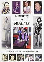 Memories of Frances