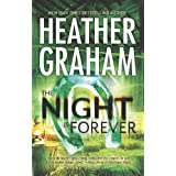 The Night Is Forever (Krewe of Hunters Book 11)