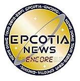 NEWS 【(手越祐也)ジャンボうちわ+クリアファイル+オリジナルフォトセット】DOME TOUR 2018-2019 EPCOTIA -ENCORE- + 公式写真 1種 セット