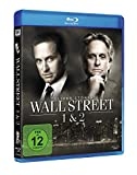 Wall Street - Collection