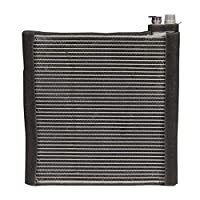OE Replacement Air Conditioning Evaporator Core [並行輸入品]