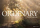 ORDINARY (風景写真BOOKS Artist Selection)