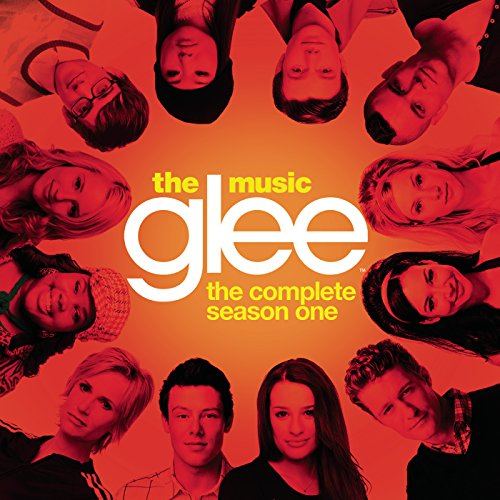 Glee: The Music, The Complete ...