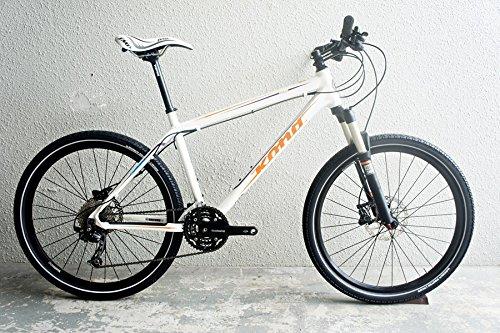 R)Kona(コナ) KULA(クーラ) MTB 2013年 16サイズ
