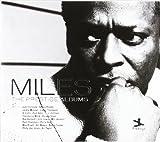 All Miles: The Prestige Albums by Miles Davis (1996-03-14)