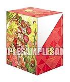 ブシロードデッキホルダーコレクションV2 Vol.1017 カードファイト!! ヴァンガード『ラナンキュラスの花乙女 アーシャ』