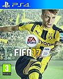 FIFA 17 (輸入版:北米) - PS4