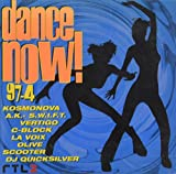 Dance Now 97-4