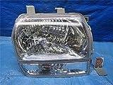三菱 純正 トッポBJ H40系 《 H46A 》 右ヘッドライト MR339158 P51000-17003411