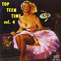 Top Teen Time 4