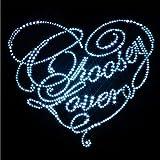 Choosey Lover(初回限定盤)(DVD付) 画像