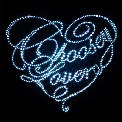 Choosey Lover(初回限定盤)(DVD付)の詳細を見る