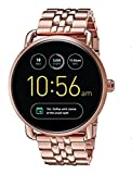 化石smartwatches - Best Reviews Guide