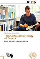 Technological University of Pereira