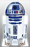 スターウォーズ/ R2-D2 ゴミ箱 R2-D2WB-06