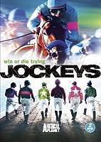 Jockeys: Season 1 [DVD] [Import]