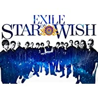 STAR OF WISH(CD+DVD3枚組)(豪華盤)