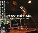 デイ・ブレイク~ラジオ・ヒッツ60'S