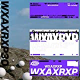 WXAXRXP Sessions Sampler