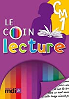 Coin lecture t.4