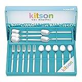 KITSON KITSON スナック15P 174-015