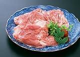 「Halla 輸入 鶏もも肉 2kg 冷凍」の画像