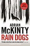Rain Dogs: Sean Duffy 5 (Detective Sean Duffy)
