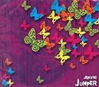 JUMPER(在庫あり。)