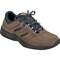 (オルトフィート) Orthofeet メンズ シューズ・靴 Shreveport [並行輸入品]