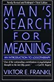 Man's Search for Meaning (Touchstone Book)